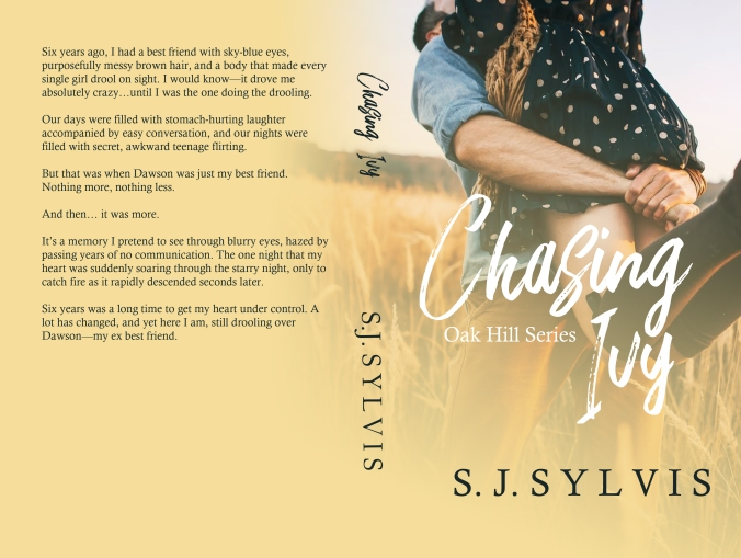 Chasing_Ivy