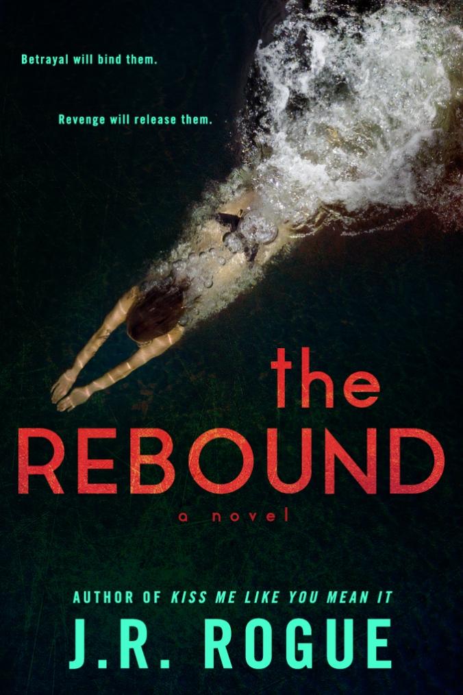 TheRebound