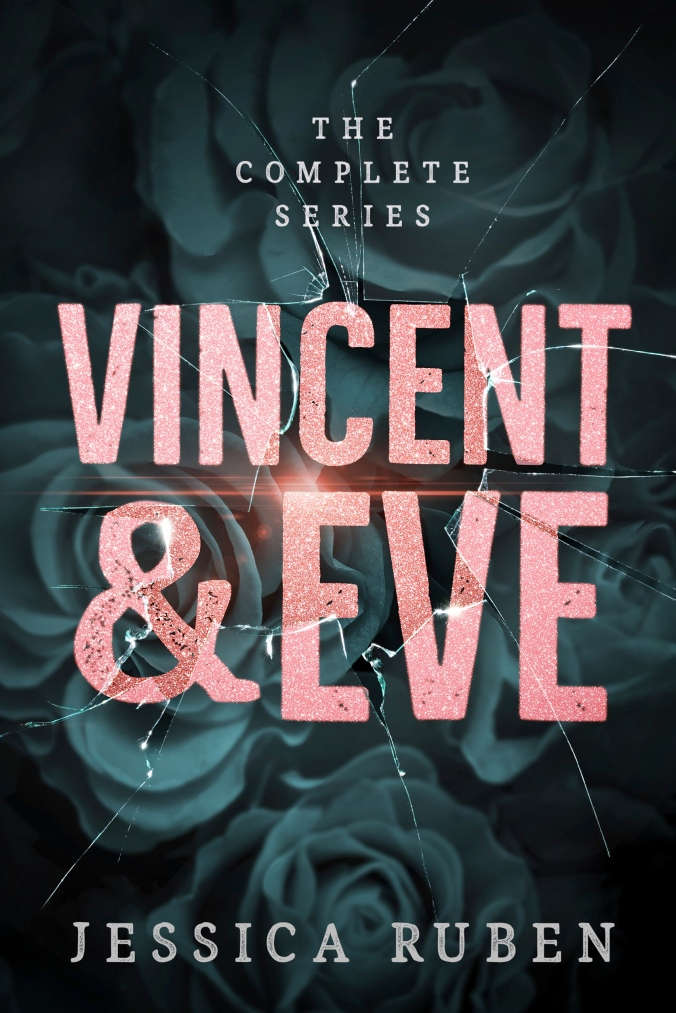 Vincent-and-Eve-Kindle